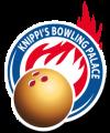 Bowling-in-Oberhausen-Logo