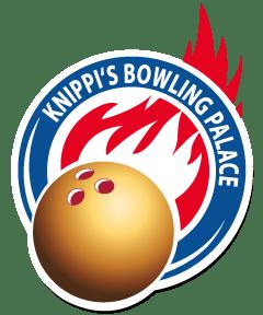 Bowling-in-Oberhausen-Logo.png